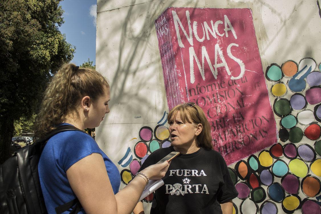 Foto para entrevista a Silvia Cruz - Micaela Cristalli  (1)