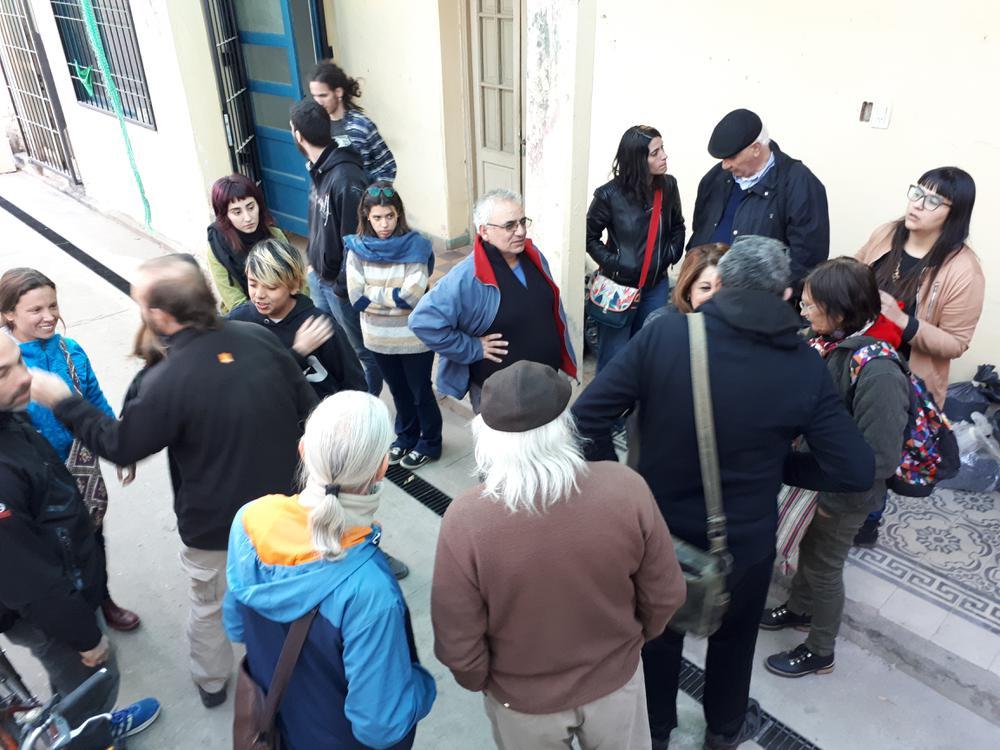 5 al final del segundo subtitulo foto por Mesa de los Derechos Humanos de Córdoba